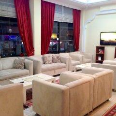 First Class Турция, Алтинкум - отзывы, цены и фото номеров - забронировать отель First Class онлайн интерьер отеля
