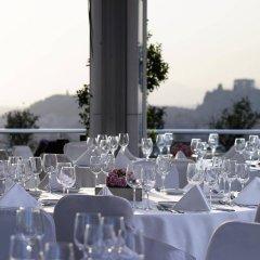 Отель Hilton Athens фото 3