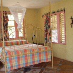 Отель Jakes Hotel Ямайка, Треже-Бич - отзывы, цены и фото номеров - забронировать отель Jakes Hotel онлайн детские мероприятия фото 2