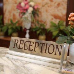 Lotus SaiGon Hotel в номере фото 2