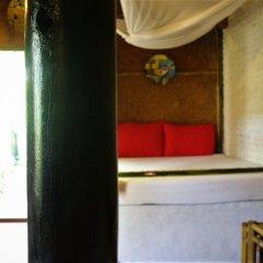 Отель Under the coconut tree детские мероприятия фото 2