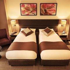 Гостиница Mirotel Resort and Spa Украина, Трускавец - 1 отзыв об отеле, цены и фото номеров - забронировать гостиницу Mirotel Resort and Spa онлайн комната для гостей фото 5
