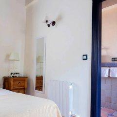Hotel Rosa D´Oro комната для гостей фото 5