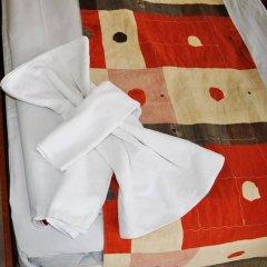 Hotel Victoria Боровец ванная фото 2