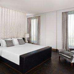 Metropol Palace, A Luxury Collection Hotel Белград комната для гостей фото 3