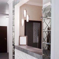 Гостиница Гермес Украина, Одесса - 4 отзыва об отеле, цены и фото номеров - забронировать гостиницу Гермес онлайн фото 4