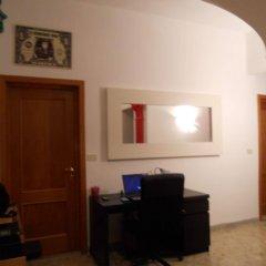 Отель Aloha Rome 2 B&B Италия, Рим - отзывы, цены и фото номеров - забронировать отель Aloha Rome 2 B&B онлайн удобства в номере