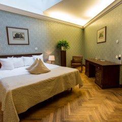 Отель Hestia Hotel Barons Эстония, Таллин - - забронировать отель Hestia Hotel Barons, цены и фото номеров комната для гостей фото 5