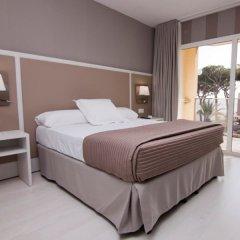 Отель Estival Centurion Playa фото 14