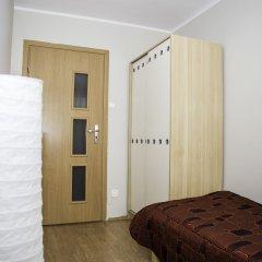 Отель Apartament Dream Loft Grzybowska Польша, Варшава - отзывы, цены и фото номеров - забронировать отель Apartament Dream Loft Grzybowska онлайн комната для гостей фото 3
