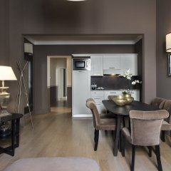 Отель Palazzo Branchi комната для гостей фото 6