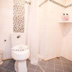 Thai Classic Hotel ванная фото 2