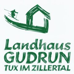 Отель Landhaus Gudrun фитнесс-зал
