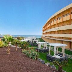 Отель Iberostar Playa Gaviotas Джандия-Бич фото 2