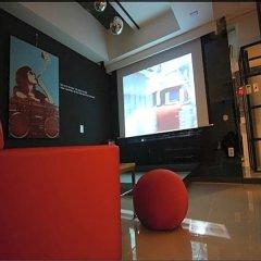 Отель February Boutique Hotel Южная Корея, Тэгу - отзывы, цены и фото номеров - забронировать отель February Boutique Hotel онлайн фото 14