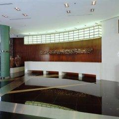 Отель New Coast Hotel Manila Филиппины, Манила - отзывы, цены и фото номеров - забронировать отель New Coast Hotel Manila онлайн интерьер отеля фото 3