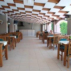 Ant Apart Hotel Турция, Олудениз - отзывы, цены и фото номеров - забронировать отель Ant Apart Hotel онлайн питание фото 2