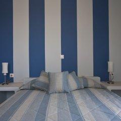 Отель Anamnesis Spa Luxury Apartments Греция, Остров Санторини - отзывы, цены и фото номеров - забронировать отель Anamnesis Spa Luxury Apartments онлайн комната для гостей фото 4