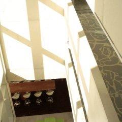 Отель art'otel cologne, by Park Plaza Германия, Кёльн - 4 отзыва об отеле, цены и фото номеров - забронировать отель art'otel cologne, by Park Plaza онлайн сейф в номере