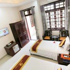 Отель Phoenix Homestay Hoi An Вьетнам, Хойан - отзывы, цены и фото номеров - забронировать отель Phoenix Homestay Hoi An онлайн в номере