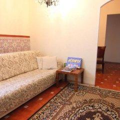 My Hostel Rooms Стандартный номер двуспальная кровать фото 8