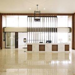 Отель Lotte Hotel Guam США, Тамунинг - отзывы, цены и фото номеров - забронировать отель Lotte Hotel Guam онлайн интерьер отеля фото 2