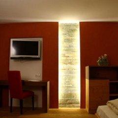 Отель Gerstl Италия, Горнолыжный курорт Ортлер - отзывы, цены и фото номеров - забронировать отель Gerstl онлайн фото 8