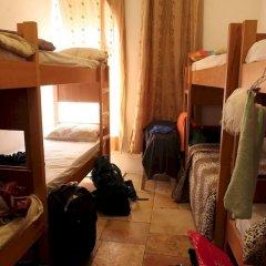 Palm Hostel Израиль, Иерусалим - отзывы, цены и фото номеров - забронировать отель Palm Hostel онлайн детские мероприятия фото 2