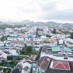 Отель Atlantic Home Azores Понта-Делгада фото 4