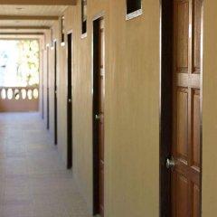Отель Lotus Paradise Resort Таиланд, Остров Тау - отзывы, цены и фото номеров - забронировать отель Lotus Paradise Resort онлайн интерьер отеля фото 3