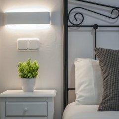 Отель Apartamento Atocha VII Мадрид комната для гостей фото 2