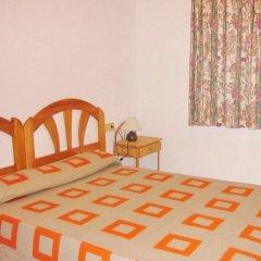 Отель Poblado Marinero детские мероприятия фото 2