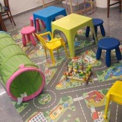 Отель Sunset детские мероприятия фото 2