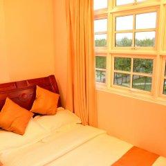 Отель Meitian Inn Мальдивы, Мале - отзывы, цены и фото номеров - забронировать отель Meitian Inn онлайн комната для гостей