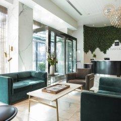 Отель Hayden США, Нью-Йорк - отзывы, цены и фото номеров - забронировать отель Hayden онлайн фото 5