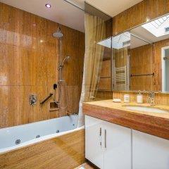 Отель Steva Rentals - Vue Mer - 100m Croisette et Plages ванная