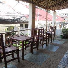 Отель Alamo Bay Inn Филиппины, остров Боракай - отзывы, цены и фото номеров - забронировать отель Alamo Bay Inn онлайн