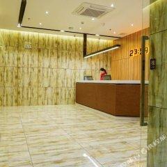 Отель Borui 23:59 Apartment Китай, Гуанчжоу - отзывы, цены и фото номеров - забронировать отель Borui 23:59 Apartment онлайн фото 9