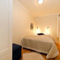 Отель Enter Tromsø Apartments Норвегия, Тромсе - отзывы, цены и фото номеров - забронировать отель Enter Tromsø Apartments онлайн спа фото 2