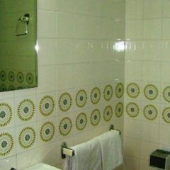 Отель Murillo Apartamentos Испания, Салоу - отзывы, цены и фото номеров - забронировать отель Murillo Apartamentos онлайн фото 6