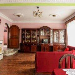 Отель Devachan Непал, Катманду - отзывы, цены и фото номеров - забронировать отель Devachan онлайн гостиничный бар