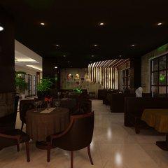 Отель Hoian Sincerity Hotel & Spa Вьетнам, Хойан - отзывы, цены и фото номеров - забронировать отель Hoian Sincerity Hotel & Spa онлайн питание