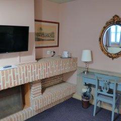 Отель Biskajer Adults Only Бельгия, Брюгге - 1 отзыв об отеле, цены и фото номеров - забронировать отель Biskajer Adults Only онлайн удобства в номере