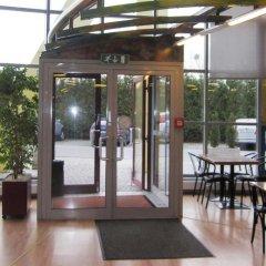Отель Eurohotel Vienna Airport питание фото 2