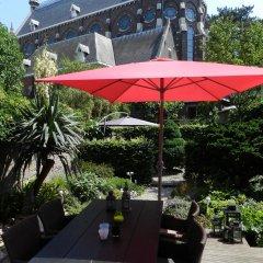 Отель Bed & Breakfast Guesthouse Leman фото 6