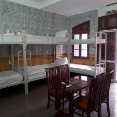 Отель Discovery II Hotel Вьетнам, Ханой - отзывы, цены и фото номеров - забронировать отель Discovery II Hotel онлайн в номере