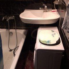 Отель Perspektiva Москва ванная