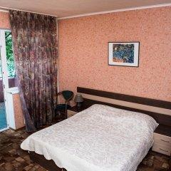 Гостиница Лагуна в Анапе отзывы, цены и фото номеров - забронировать гостиницу Лагуна онлайн Анапа фото 26