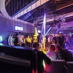 Robinson Club Camyuva Турция, Кемер - 2 отзыва об отеле, цены и фото номеров - забронировать отель Robinson Club Camyuva онлайн фото 15