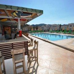 Reis Maris Hotel бассейн фото 3
